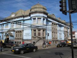 Orsono_municipal_library_2