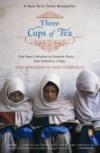 3cups_of_tea_3