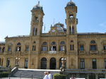 City_hall_of_san_sebastian