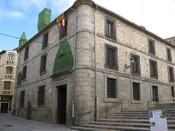 Segovia_public_library_2